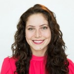 Profile photo of Lauren LiBetti