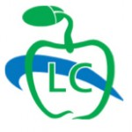 Team logo of Learning Connections