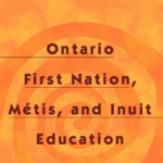 Team logo of First Nation, Métis and Inuit- LNS Committee